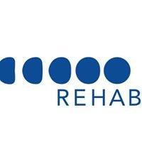 REHAB Basel Klinik für Neurorehabilitation und Paraplegiologie