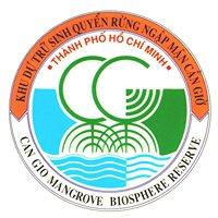 Can Gio's Unesco Mangrove Biosphere Reserve