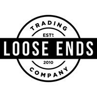 Loose Ends Trading Co.