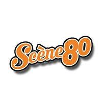 Scène 80 - Haguenau