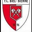 FC Bienne 2e équipe