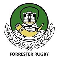 Forrester Rugby Club