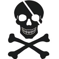 Piratencompany.eu Malte Lotz Handelsvertretung