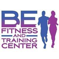 B.E. Fitness and Training Center