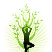 Yoga with Michaela
