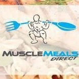Muscle Meals Townsville