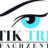 Optik Trepl GmbH