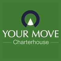 Your Move Charterhouse