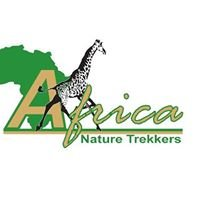 Africa Nature Trekkers Ltd