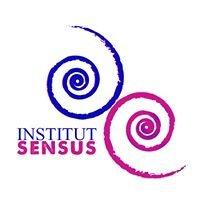 Institut Sensus - Gesund mit allen Sinnen