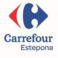 Carrefour Estepona