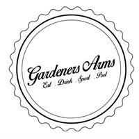 Gardeners Arms Hull