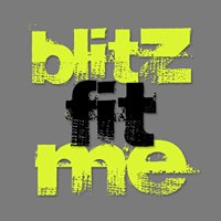 Blitzfitme Essex