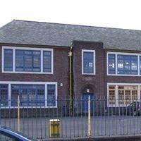 Glenwood Primary School