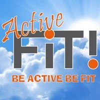 Active Fit SportCenter
