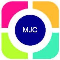 MJC Le Rond-Point