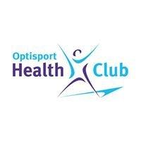 Optisport Health Club Houten