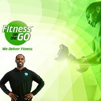 Trainer LT - Fitness On The Go