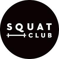 Squat Club