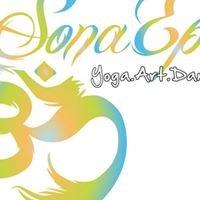 SonaEpona