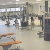 Fitness Studio Westerbork