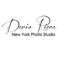 New York Photo Studio