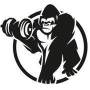 GorillaSports.fi