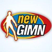 new GIMN
