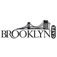 Brooklyn Café