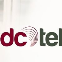 Direct Connect Telecommunications Inc