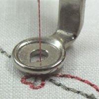 Stickdateien-Shop.de home of embroidery designs & art