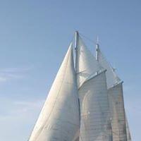 """Foundation """"Zeilschip Eendracht"""""""