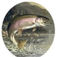 Kamloops and District Fish and Game Association