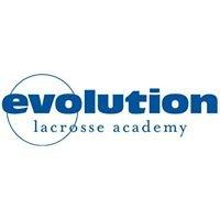 Evolution Lacrosse Academy