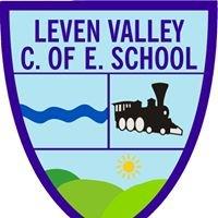 Leven Valley CE Primary School