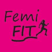 FemiFit