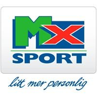 MX-Sport Lillesand
