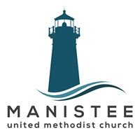 Manistee United Methodist Church