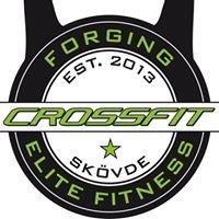 CrossFit Skövde