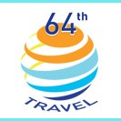 64th Travel by Magia Travel
