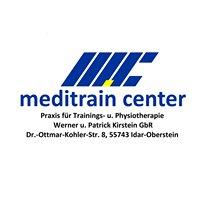 Meditrain Center Kirstein GbR
