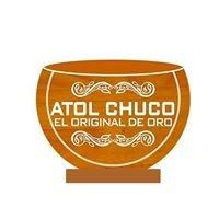 Atol Chuco El Original de Oro