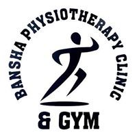 Bansha Physiotherapy Clinic & Gym