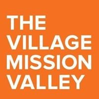 The Village Mission Valley