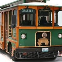American Heritage Trolley Tours, Inc.