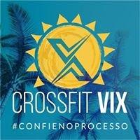 CrossFit Vix