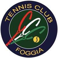 Tennis Club Foggia