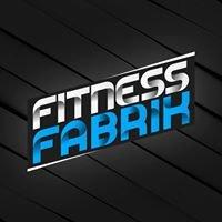 Fitness Fabrik Dörverden