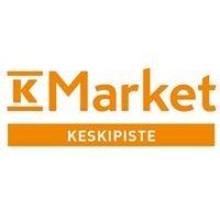 K-Market Keskipiste