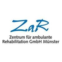 Zentrum für ambulante Rehabilitation